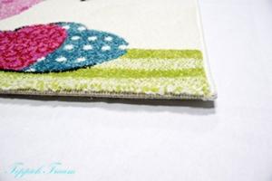 Kinderteppich grün rosa  Wie findest du den richtigen Kinderteppich? | Kinderteppich Vergleich